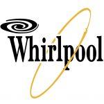 Whirlpool-lightbox