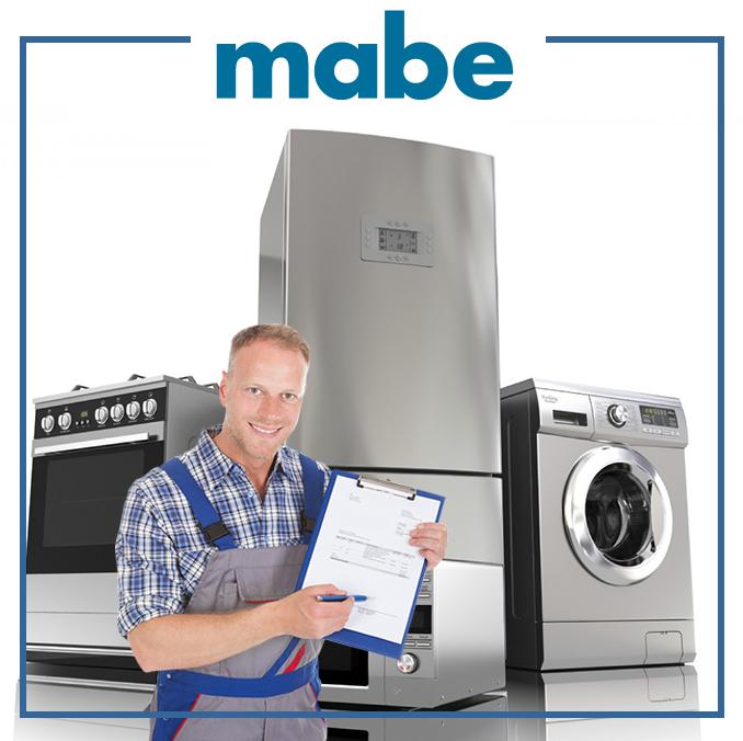 servicio-tecnico-multimarca-mabe
